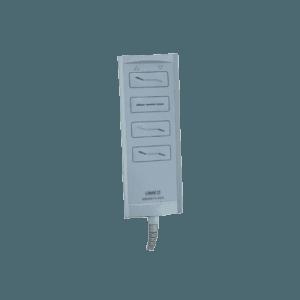 telecommande-linak