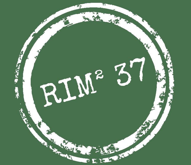 Rim2 37 Blanc